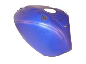 Tankhoes TPR2438 - YAMAHA YZF 600 R THUNDERCAT [1996-2005]
