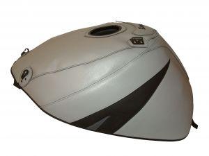 Capa de depósito TPR2540 - SUZUKI GSX-R 750 [2003-2003]