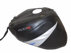 Tankhoes TPR2541 - SUZUKI GSX-R 600 [2003-2003]