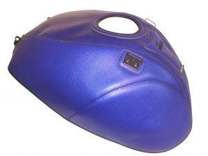 Copriserbatoio TPR2544 - SUZUKI GSX-F 600 [1998-2007]