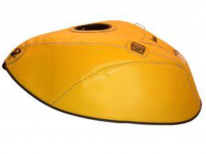 Tankhoes TPR2546 - SUZUKI BANDIT 1200 [2000-2005]