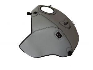 Tankhoes TPR2547 - KAWASAKI KLV 1000 [2005-2006]