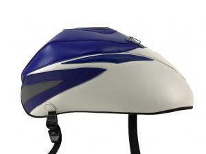 Capa de depósito TPR2554 - SUZUKI GSX 1400 [2001-2008]