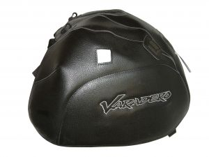 Tankhoes TPR2639 - HONDA VARADERO XL 125 V [≥ 2001]