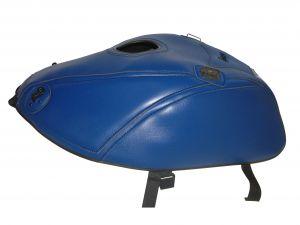 Capa de depósito TPR2645 - SUZUKI BANDIT 600 [2000-2004]