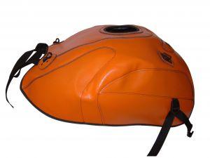 Tankhoes TPR2647 - KAWASAKI Z 1000 [2003-2006]