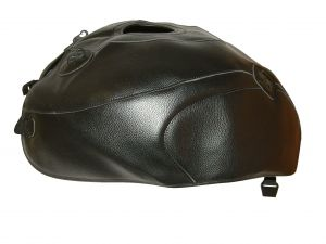 Tankschutzhaube TPR2671 - HONDA HORNET CB 600 S/F [≤ 2002]