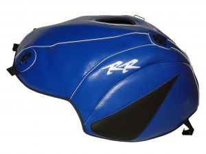 Tankhoes TPR2697 - HONDA CBR 900 RR  FIREBLADE [2002-2003]