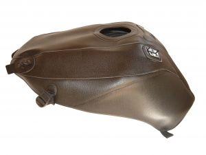 Tankhoes TPR2702 - YAMAHA FAZER 600 [1998-2003]