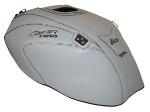 Petrol tank cover TPR2705 - HONDA CB 1300 [2003-2009]