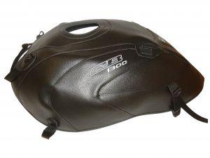 Tankhoes TPR2706 - HONDA CB 1300 [2003-2009]