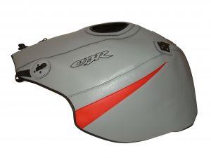 Capa de depósito TPR2707 - HONDA CBR 600 F [1999-2007]