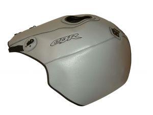 Tankhoes TPR2708 - HONDA CBR 600 F [1999-2007]