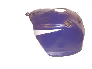 Tankhoes TPR2709 - HONDA CBR 600 F [1999-2007]