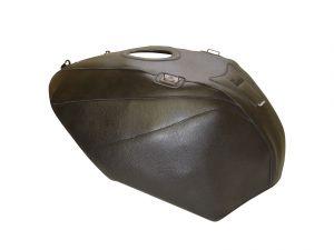 Tankschutzhaube TPR2716 - HONDA PAN EUROPEAN ST 1300 [≥ 2002]