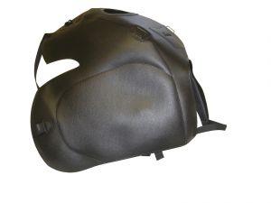 Tankschutzhaube TPR2717 - HONDA VARADERO XL 1000 V [≥ 2007]