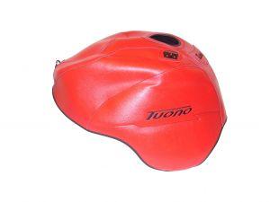 Capa de depósito TPR2718 - APRILIA RSV 1000 TUONO [2003-2005]