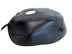 Tankhoes TPR2773 - KAWASAKI ZRX 1200 S/R [≥ 2001]