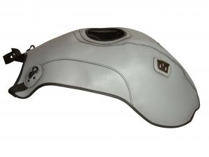 Petrol tank cover TPR2945 - BMW R 1100 RS  [1993-2003]