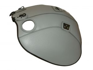 Petrol tank cover TPR2948 - BMW F 650 GS  [2000-2007]