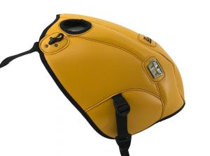 Petrol tank cover TPR2949 - BMW F 650 GS  [2000-2007]