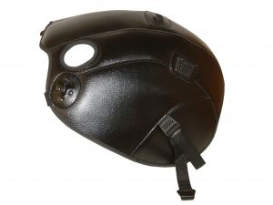 Petrol tank cover TPR2951 - BMW F 650 GS  [2000-2007]