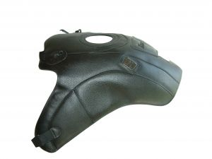 Petrol tank cover TPR2968 - BMW R 1100 RT  [≥ 1996]