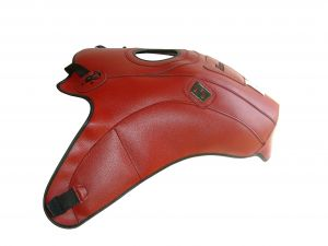 Petrol tank cover TPR2969 - BMW R 1100 RT  [≥ 1996]