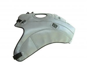 Petrol tank cover TPR2972 - BMW R 1100 RT  [≥ 1996]