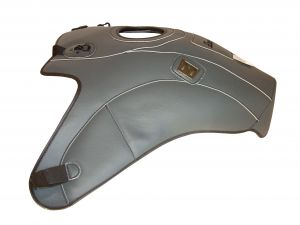 Petrol tank cover TPR2973 - BMW R 1100 RT  [≥ 1996]