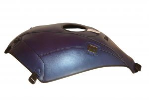 Petrol tank cover TPR2974 - BMW K 1200 RS  [1996-2005]