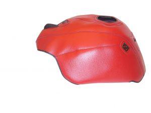 Petrol tank cover TPR2981 - BMW R 850 R [≥ 2003]