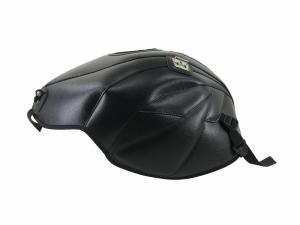 Petrol tank cover TPR2999 - HONDA CBR 900 RR  FIREBLADE [2002-2003]