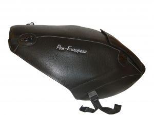 Copriserbatoio TPR3003 - HONDA PAN EUROPEAN ST 1100 [1990-2001]