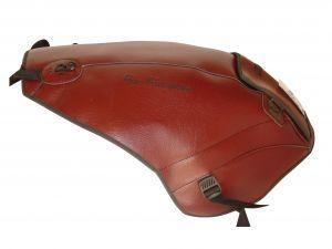 Tankhoes TPR3004 - HONDA PAN EUROPEAN ST 1100 [1990-2001]