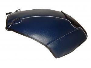 Copriserbatoio TPR3005 - HONDA PAN EUROPEAN ST 1100 [1990-2001]