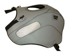 Tankschutzhaube TPR3017 - DUCATI MULTISTRADA 1000 DS [≥ 2003]