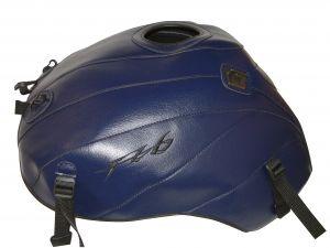 Capa de depósito TPR3058 - YAMAHA FZ6 FAZER 600 [≥ 2003]