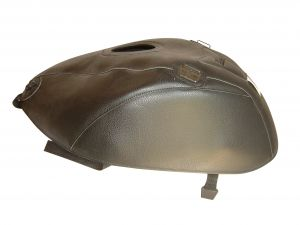 Tankschutzhaube TPR3063 - SUZUKI BANDIT 600 [2000-2004]