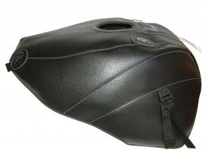 Capa de depósito TPR3162 - KAWASAKI ZX-12R [2000-2006]