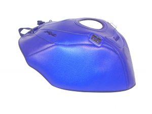 Copriserbatoio TPR3305 - HONDA CBR 600 RR [2003-2004]