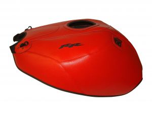 Copriserbatoio TPR3308 - HONDA CBR 1000 RR [2004-2007]