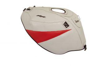 Copriserbatoio TPR3309 - HONDA CBR 1000 RR [2004-2007]
