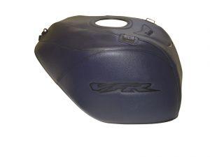 Petrol tank cover TPR3310 - HONDA VFR 800 VTEC [≥ 2002]