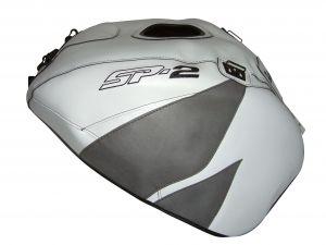 Tankhoes TPR3311 - HONDA VTR 1000 SP2 [≥ 2002]