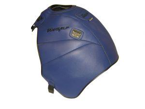 Capa de depósito TPR3314 - HONDA TRANSALP XL 650 V [≥ 2000]