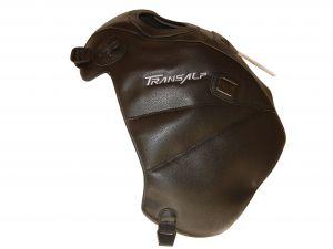 Capa de depósito TPR3315 - HONDA TRANSALP XL 650 V [≥ 2000]