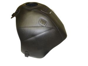 Petrol tank cover TPR3316 - HONDA TRANSALP XL 650 V [≥ 2000]