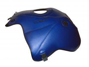 Tankhoes TPR3319 - HONDA CBF 600 S [2004-2007]