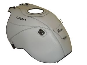 Tankschutzhaube TPR3320 - HONDA CBF 600 S [2004-2007]
